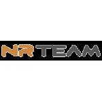 NRTeam