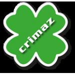 CRIMAZ