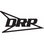 DRP exhausts