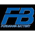 FURUKAWA BATTERY