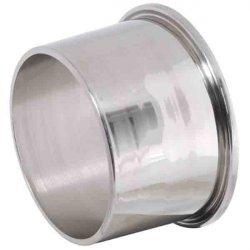 00283 Metal Base Plate