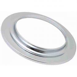 01518 Metal Base Plate