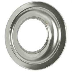 01988 Metal Base Plate