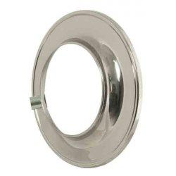 03351 Metal Base Plate
