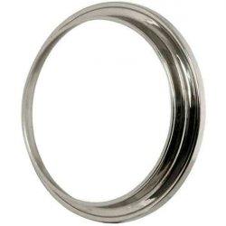 03365 Metal Base Plate