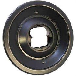 03574 Base Plate