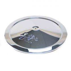 07377 16 Inch Top Plate
