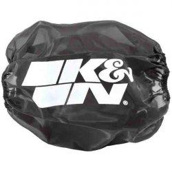 100-8521DK Air Filter Wrap