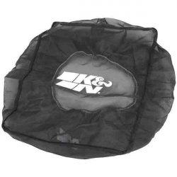 100-8562PK Air Filter Wrap