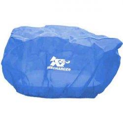 100-8562PL Air Filter Wrap